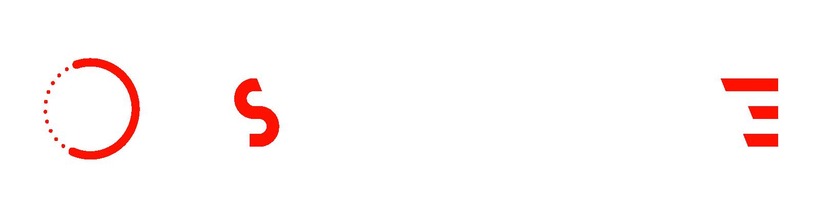 Logo Le Stratagème