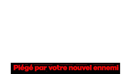 Titre Agent Secret