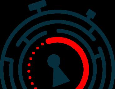 Logo partiel Stratagème