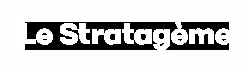 Titre Stratagème